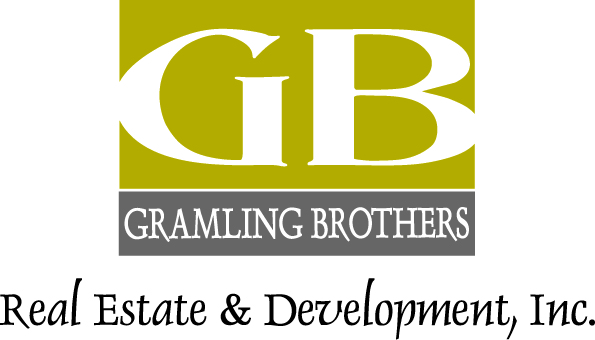 Gramling Brothers Real Estate & Development Inc.