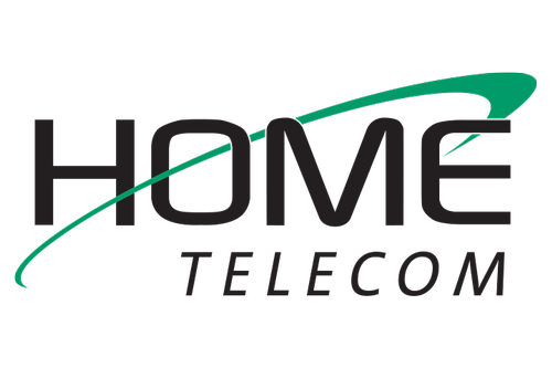 Gallery Image home_logo-transparent_720x480.png
