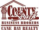 Cane Bay Group LLC