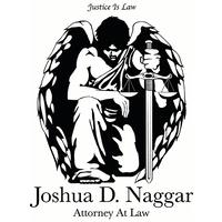 Naggar Law