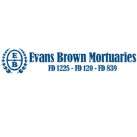 Evans Brown Mortuary Perris