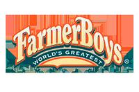 Farmer Boys Food Inc.