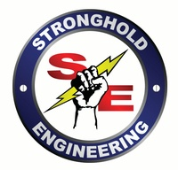 Stronghold Engineering, Inc.