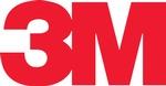 3M Thailand Ltd.