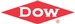 Dow Chemical Thailand Ltd.