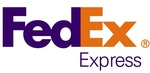 Federal Express Corporation
