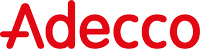 Adecco Consulting Ltd.