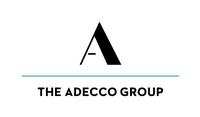 Adecco Consulting Ltd.