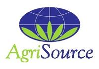 AgriSource Co., Ltd.