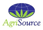 AgriSource Co., Ltd.
