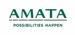 Amata Corporation PCL