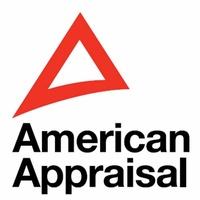 American Appraisal (Thailand) Ltd.