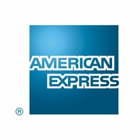 American Express (Thai) Co., Ltd.
