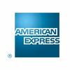 American Express (Thai) Co., Ltd.
