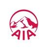 AIA Company Limited