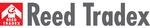 Reed Tradex Co., Ltd.
