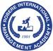 Robere and Associates (Thailand) Ltd.