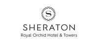Royal Orchid Sheraton Hotel & Towers