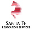 Santa Fe (Thailand) Co., Ltd.