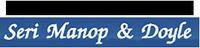 Seri Manop & Doyle Ltd.
