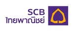The Siam Commercial Bank Public Company Limited