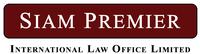 Siam Premier International Law Office Limited