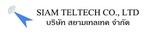 Siam Teltech Co., Ltd.