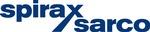 Spirax Sarco (Thailand) Ltd.