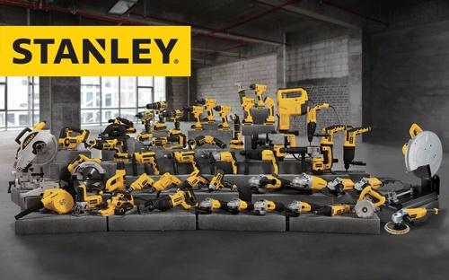Gallery Image Stanley%20Black%20and%20Decker%20Enhanced%20Directory%20Listing%20(6).jpg