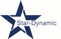 Star-Dynamic (Thailand) Co., Ltd.