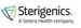 Sterigenics (Thailand) Ltd.