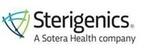 Sterigenics (Thailand) Ltd.