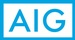 AIG Insurance (Thailand) Public Company Limited