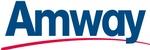 Amway (Thailand) Ltd.