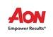 Aon (Thailand) Ltd.