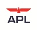 APL Agencies (Thailand) Ltd