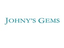 Johny's Gems Brother LP