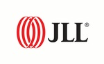 Jones Lang LaSalle (Thailand) Ltd.