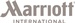 Marriott Hotels Thailand-Luxury Hotels & Resorts (Thailand) Ltd.