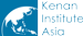 Kenan Institute Asia