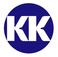 Kulthorn Kirby Public Company Limited