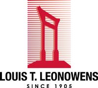 Louis T. Leonowens (Thailand) Ltd.