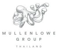 MullenLowe Group Thailand