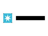 Maersk Line (Thailand) Ltd.,