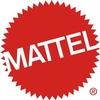 Mattel Bangkok Limited