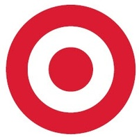 Target Sourcing Services LLC