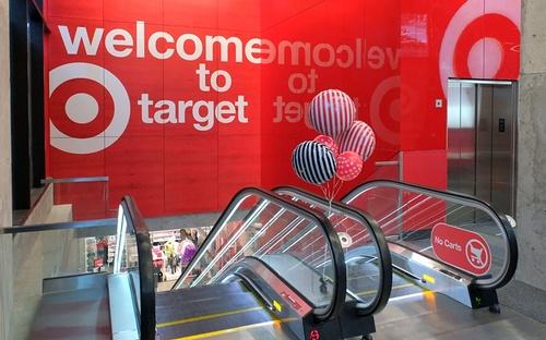 Gallery Image target%20Enhanced%20Directory%20Listing%20(2).jpg