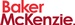 Baker & McKenzie Ltd.