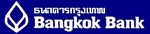 Bangkok Bank Public Co., Ltd.