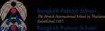 Bangkok Patana School